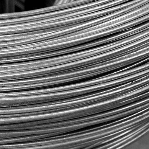 gabion wire