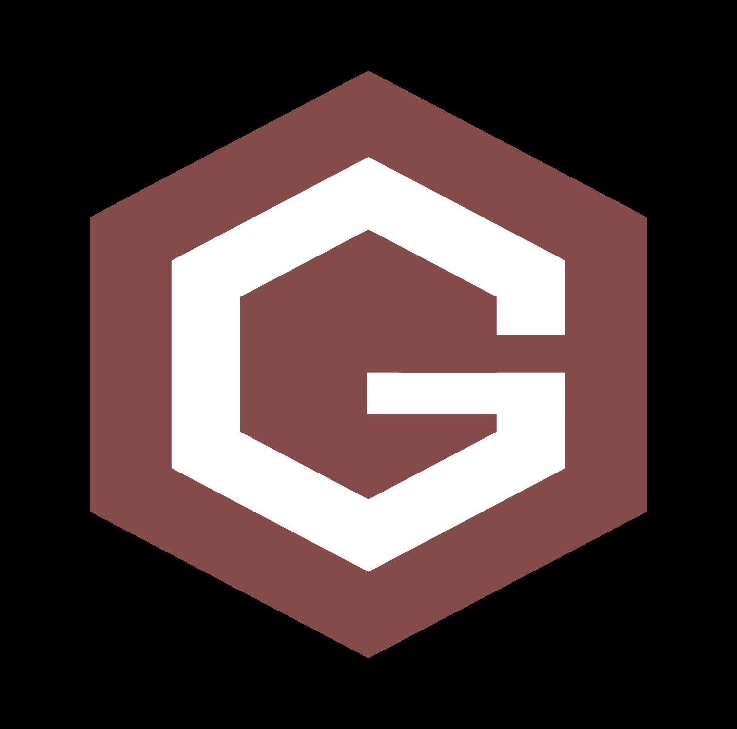 บริษัท เกเบี้ยน โปรดักส์ ไทยแลนด์ จำกัด logo